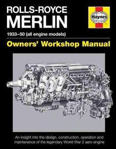 The Rolls-Royce Merlin liquid-cooled V-12 piston aero engine is considered an…