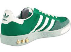 adidas-g.s.-schuhe-twilight-green-white-851-medium-1.jpg (409×300)