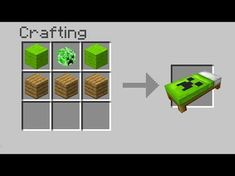 Minecraft: Update Building Tricks and Tips - . Minecraft Pe, Minecraft World, Minecraft Cheats, Minecraft Secrets, Amazing Minecraft, Minecraft Bedroom, Minecraft Blueprints, Minecraft Creations, Minecraft Furniture