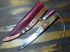 Viking Knife. https://www.etsy.com/uk/listing/257870959/viking-knife-viking-reenactment?ga_order=most_relevant&ga_search_type=all&ga_view_type=gallery&ga_search_query=viking%20knife&ref=sr_gallery_1