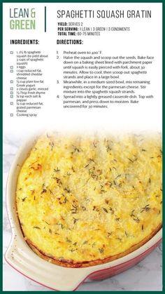Medifast Recipes, Diet Recipes, Cooking Recipes, Healthy Recipes, Healthy Meals, Skinny Recipes, Diabetic Recipes, Vegetarian Recipes, Recipes