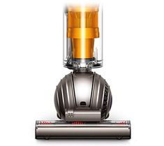 Win a Dyson http://www.gosampling.com/sign-up-to-win/