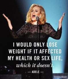 Body Acceptance Quotes - 18 Quotes That Will Make You Love Your Body Even More