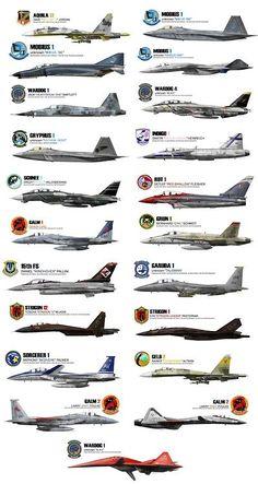 Aviones de combate                                                                                                                                                                                 Más                                                                                                                                                                                 Más