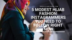 Instagram is no doubt the location to find modest hijab fashion inspiration for your outfit needs and wants. Here are some accounts we found that ... Hijab Fashion Inspiration, Fashion Advice, Style Inspiration, Posts, Blog, Outfits, Instagram, Fashion Tips, Messages