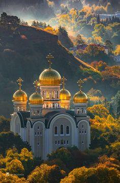 Cathedral Architecture, Russian Architecture, Sacred Architecture, Cultural Architecture, Education Architecture, Religious Architecture, Concept Architecture, Beautiful Architecture, Architecture Office