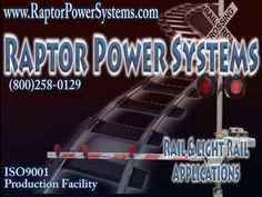 Raptor Power Systems - Google+