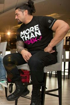 My beautiful sweet angel Roman You are my sunshine my angel I love you to the moon and the stars and back again my love
