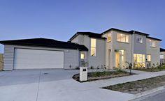 Property ID: 537319, 55 Charlestown Dr, Flat Bush, ULTRA MODERN DESIGN ON GORGEOUS CORNER SITE | Melanie Broodryk from Barfoot & Thompson Real Estate