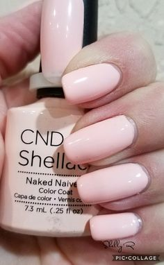 hardcore-nail-naked-naked-licks-pussy-cute