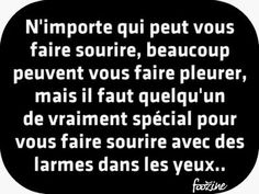 Valentine's Day Quotes : QUOTATION – Image : Quotes Of the day – Description vrai Sharing is Power – Don't forget to share this quote ! Valentine's Day Quotes, Words Quotes, Best Quotes, Love Quotes, Sayings, Quotes Gif, French Words, French Quotes, Citation Saint Valentin