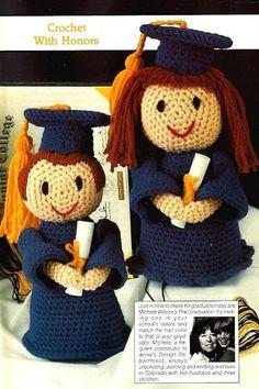 Click picture to enlarge Free Crochet Bag, Crochet Gifts, Crochet Dolls, Knit Crochet, Diy Handmade Toys, Doll Patterns, Crochet Patterns, Crochet For Boys, Amigurumi Doll