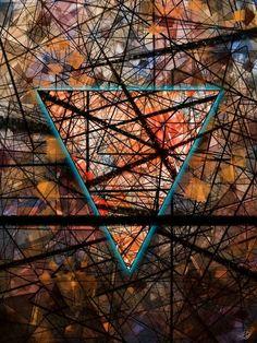 Brane 018 28122013  www.ebartstudio.nl