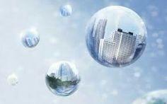 HOT WHEELS 2014 #19-1 AUDACIOUS GREN AMER CITY