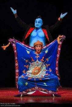 Magic Carpet Costume Google Search Aladdin Characters Aladdin Magic Carpet Aladdin Musical