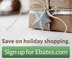 Win $100 in CASH from Ebates!!!! Ends Tuesday 11/20...