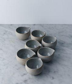 """ceramiccity: """" http://ceramiccity.tumblr.com/ """""""