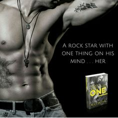 "★★★ If you love a super sexy rockstar, you'll love Jett ★★★  ** SPECIAL RELEASE PRICE OF $2.99 - LIMITED TIME ONLY **  ""I laughed and cried and swooned my butt off!"" ~ Go Baby! Book Obsession  Crave series by Nina Levine  US AMAZON: http://amzn.to/1e5ezxl UK AMAZON: http://amzn.to/1Lr4UOW AUS AMAZON: http://bit.ly/1FCTGQ1 CA AMAZON: http://amzn.to/1RyUbRY B&N: http://bit.ly/1dfYDbj KOBO: http://bit.ly/1E8aUaP iBOOKS: http://apple.co/1QvRByt GOOGLE PLAY: http://bit.ly/1TR8Agn  ******  FIRST…"