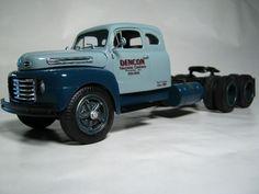 www.ford-trucks.com forums attachment.php?attachmentid=84006&stc=1&d=1383489423