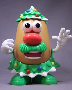 Potato head parts with animal and vegetable parts to create lots of funny looks. Description from pinterest.com. I searched for this on bing.com/images