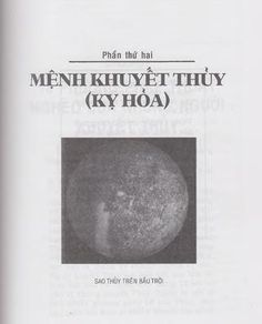 999 Bài thuốc ngâm rượu by Minh Vương - issuu Ebook Pdf, Songs, Song Books