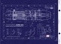 Turbo jet engine afterburner patent airplane blueprint airplane junkers jumo 004 jet engine blueprint malvernweather Images