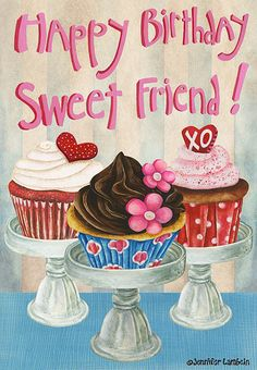 Happy Birthday Ms Betsey! Sending Wishes for a day filled with kind words, gentle thoughts & SPARKLES 💕