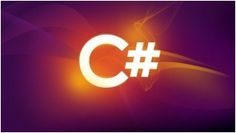 C developers learn the art of writing clean code c programming watch now c basics for beginners learn c fundamentals by coding c basics fandeluxe Images
