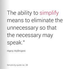 56d91d7964d8d6bd5ba7c331e9d72a75--hans-hofmann-simplicity-quotes.jpg 595×595 pixels
