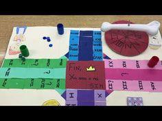 Monopoly, Tao, Socialism, Social Science