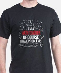 Image result for maths teacher shirts
