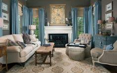 LP - Interior Decorating - Decorating Den Interiors