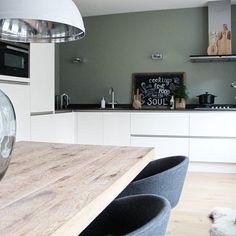 #interior #wonen_bij_chantal