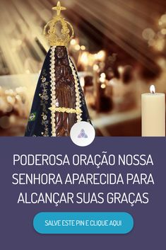 Jesus Pictures, Prayers, Blessed, Faith, Lettering, Pastor, Psalms, Chico Xavier, The Secret