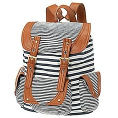 Call It Spring\u00C2\u00AE Spagnolo Backpack : handbags : handbags + accessories : jcpenney