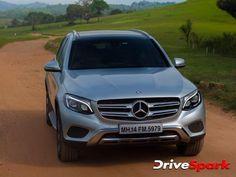 Boost In Luxury Car Sales Ahead Of Diwali In Hyderabad