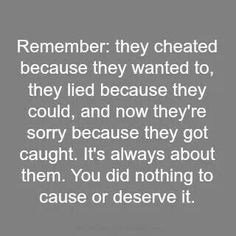 """Another """"specialization"""": cheating and lying. A woman who laid her whole life and future to the man she truly loves does not deserve a cheating husband. True Quotes, Great Quotes, Quotes To Live By, Inspirational Quotes, People Quotes, Funny Quotes, It's Funny, Funny Memes, Cheaters And Liars"""