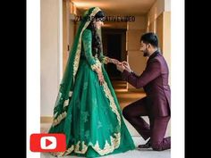 skin colour neckline satin ball gown wedding dress for bridal Gown Wedding, Wedding Dresses, Ball Gowns, Neckline, Sari, Queen, Colour, Bridal, Amazing