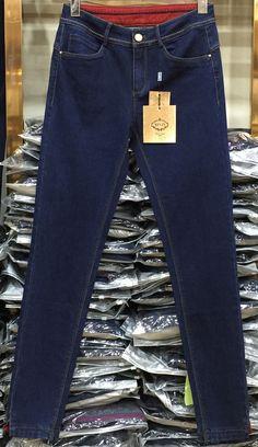 MINZI敏子MA153015九分时尚铅笔裤专柜正品女裤牛仔裤-淘宝网