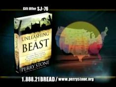 ▶ PERRY STONE URGENT WARNING TO AMERICA 9 - YouTube