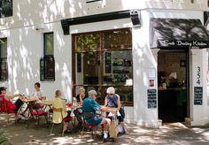 South Dowling Kitchen Cheap Lunch Surry Hills - Broadsheet Sydney