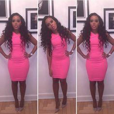 17 Best images about Bodycon Dresses ♥ on Pinterest | Dress shops