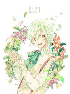 Cute Anime Boy, Anime Guys, Manga Anime, Anime Art, Manga Drawing, Manga Art, Character Art, Character Design, Cute Anime Coupes