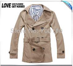 Конструктивные элементы одежды: часть 7: Базовые модели пальто