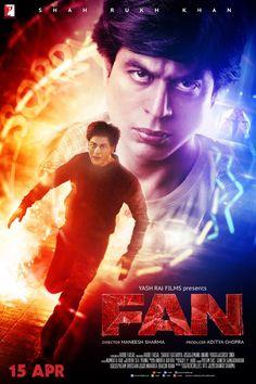 Shah Rukh Khan olarak ünlü bir sanatçı olarak izleyici karşısına geçmekte olan başarılı oyuncumuz oldukça fazla hayran kitlesi ile her yerde büyük ilgi görmektedir. Bu ilginin en büyük kısmını ise kendine duymuş olduğu hayranlık olarak Film'de izleyiciye aktarılacaktır.  En yeni hd filmleri yayınladığımız sitemizin ana sayfasından film izle ve anında hd yayın kalitesinin keyfini çıkar.