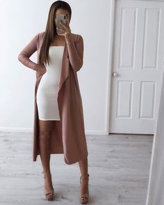 Visit our site for more fashion and outfits ideas Date Outfits, Night Outfits, Spring Outfits, Dress Outfits, Fashion Outfits, Teenage Outfits, Girly Outfits, Classy Outfits, Stylish Outfits