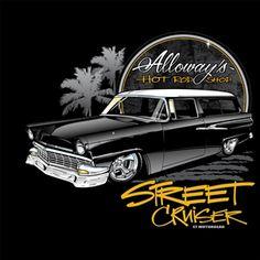 Best Car Show Tshirts Images On Pinterest In - Car show t shirt design ideas