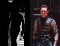 92 Best Tom Hiddleston-Coriolanus images in 2018 | Tom