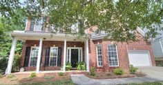 1018 Sentinel Dr., Indian Trail, NC 28079, $250,000, 4 beds, 2.5 baths, 2487 sq ft For more information, contact Deana