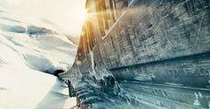 Filmquisition: Unreality Companion: Five Big Oscar Nomination Ups...